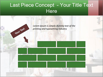 0000084320 PowerPoint Template - Slide 46