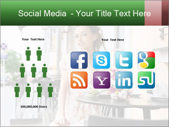 0000084320 PowerPoint Template - Slide 5