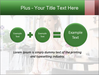 0000084320 PowerPoint Template - Slide 75