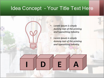 0000084320 PowerPoint Template - Slide 80