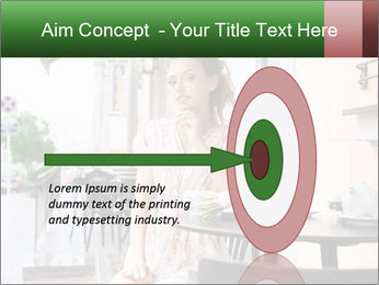 0000084320 PowerPoint Template - Slide 83