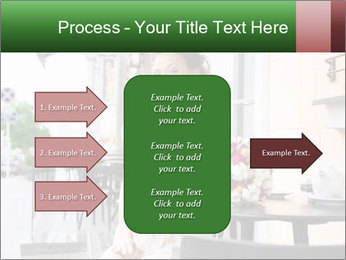 0000084320 PowerPoint Template - Slide 85