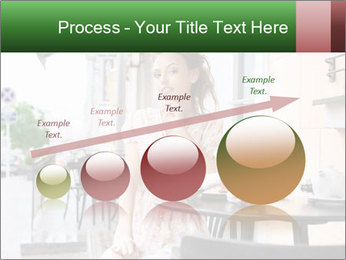 0000084320 PowerPoint Template - Slide 87