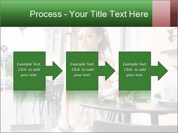 0000084320 PowerPoint Template - Slide 88
