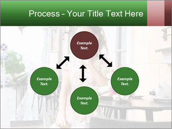 0000084320 PowerPoint Template - Slide 91