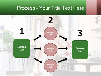0000084320 PowerPoint Template - Slide 92