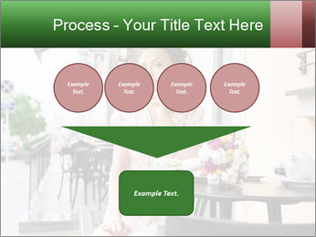 0000084320 PowerPoint Template - Slide 93