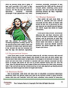 0000084320 Word Templates - Page 4