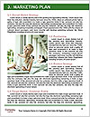 0000084320 Word Templates - Page 8