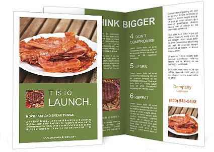0000084321 Brochure Template