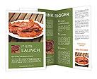0000084321 Brochure Templates