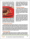 0000084321 Word Template - Page 4
