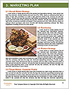 0000084321 Word Template - Page 8