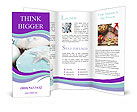 0000084322 Brochure Template