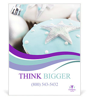 0000084322 Poster Template