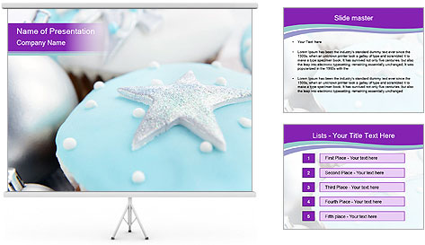 0000084322 PowerPoint Template