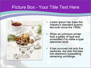 0000084322 PowerPoint Templates - Slide 13