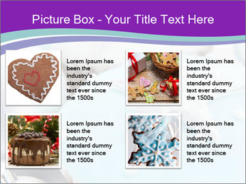 0000084322 PowerPoint Templates - Slide 14