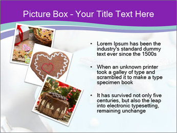 0000084322 PowerPoint Templates - Slide 17