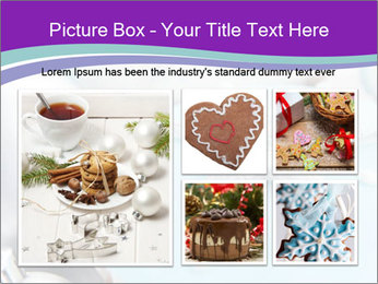 0000084322 PowerPoint Templates - Slide 19