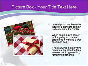 0000084322 PowerPoint Templates - Slide 20