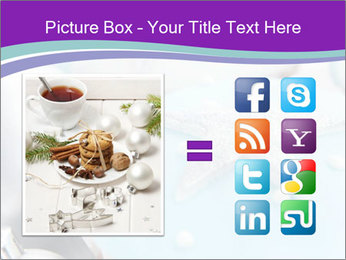 0000084322 PowerPoint Templates - Slide 21