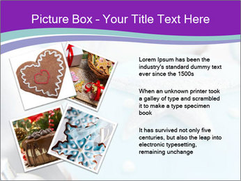 0000084322 PowerPoint Templates - Slide 23