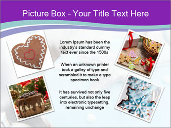 0000084322 PowerPoint Templates - Slide 24