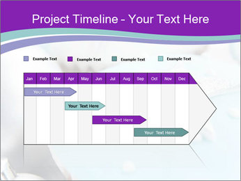 0000084322 PowerPoint Templates - Slide 25