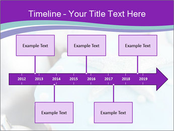 0000084322 PowerPoint Templates - Slide 28