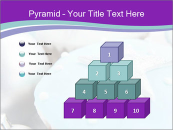0000084322 PowerPoint Templates - Slide 31