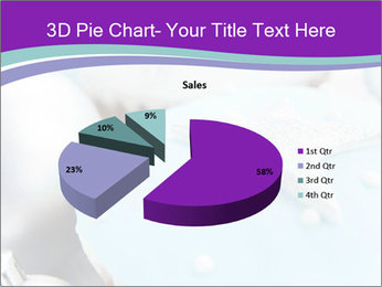 0000084322 PowerPoint Templates - Slide 35