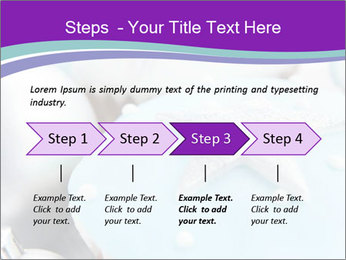0000084322 PowerPoint Templates - Slide 4