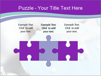 0000084322 PowerPoint Templates - Slide 42