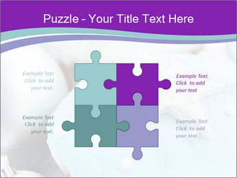 0000084322 PowerPoint Templates - Slide 43