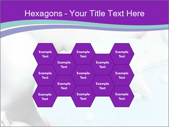 0000084322 PowerPoint Templates - Slide 44