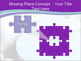 0000084322 PowerPoint Templates - Slide 45