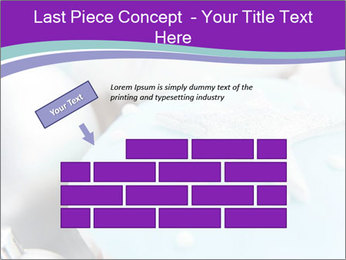 0000084322 PowerPoint Templates - Slide 46