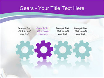 0000084322 PowerPoint Templates - Slide 48