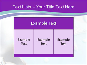 0000084322 PowerPoint Templates - Slide 59