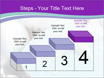 0000084322 PowerPoint Templates - Slide 64