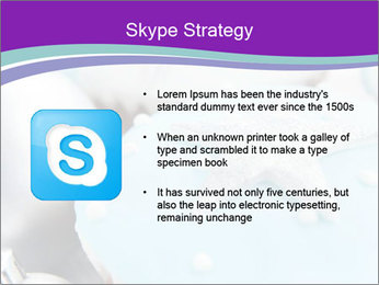 0000084322 PowerPoint Templates - Slide 8