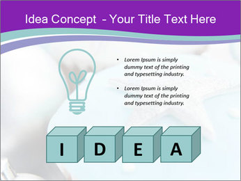 0000084322 PowerPoint Templates - Slide 80