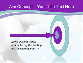 0000084322 PowerPoint Templates - Slide 83