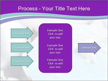 0000084322 PowerPoint Templates - Slide 85