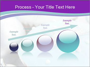 0000084322 PowerPoint Template - Slide 87