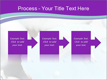 0000084322 PowerPoint Templates - Slide 88