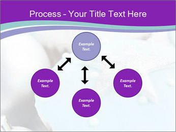 0000084322 PowerPoint Templates - Slide 91