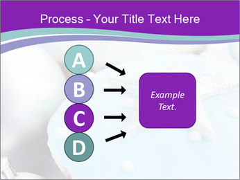 0000084322 PowerPoint Templates - Slide 94