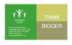 0000084323 Business Card Templates